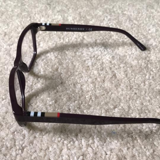 Burberry Burberry Optical frames BE2144 Image 1