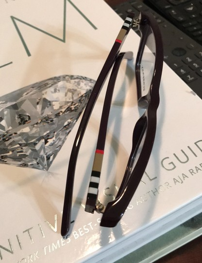 Burberry Burberry Optical frames BE2144 Image 11