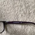 Burberry Burberry Optical frames BE2144 Image 2