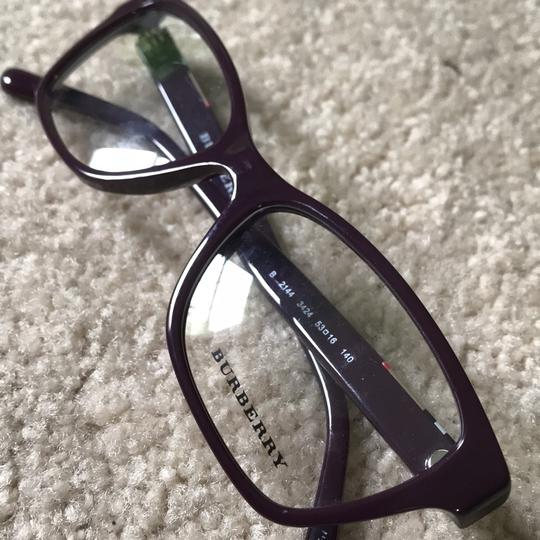Burberry Burberry Optical frames BE2144 Image 5