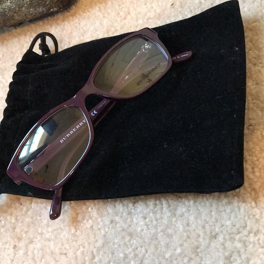 Burberry Burberry Optical frames BE2144 Image 6