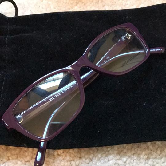 Burberry Burberry Optical frames BE2144 Image 7