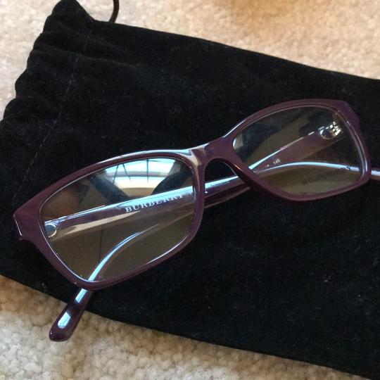 Burberry Burberry Optical frames BE2144 Image 8