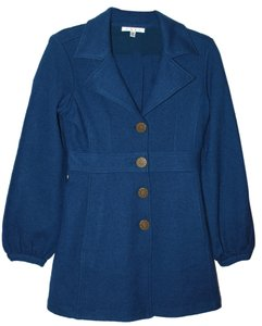 CAbi Unlined Trench Coat