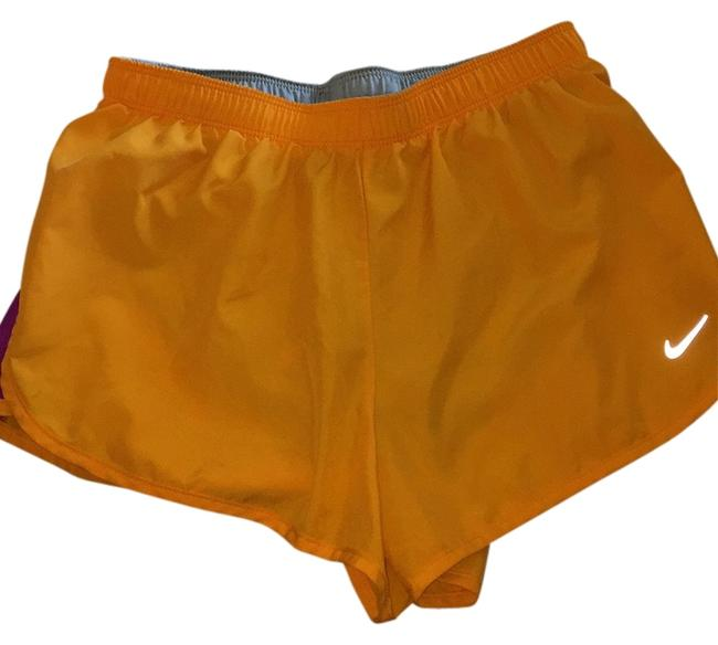Preload https://item5.tradesy.com/images/nike-activewear-shorts-size-4-s-27-6077929-0-0.jpg?width=400&height=650