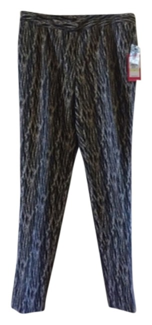 Preload https://item2.tradesy.com/images/vince-camuto-relaxed-fit-pants-size-4-s-27-6078721-0-0.jpg?width=400&height=650