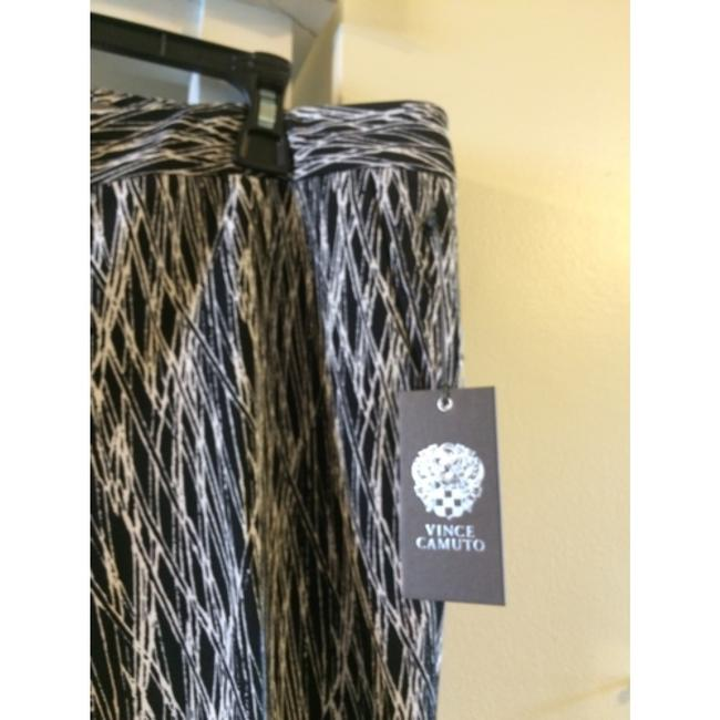 Vince Camuto Relaxed Pants