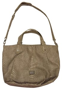 Marc by Marc Jacobs Tote Shoulder Bag
