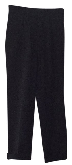 Zara Straight Pants