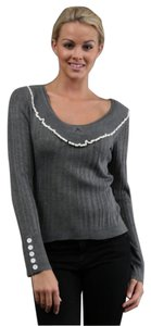 Suzabelle Sweater
