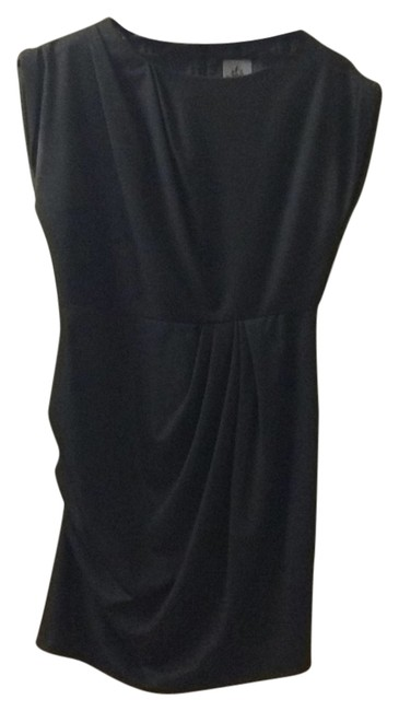 Preload https://item3.tradesy.com/images/blac-above-knee-cocktail-dress-size-12-l-6079942-0-0.jpg?width=400&height=650