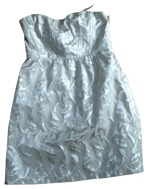 Preload https://item5.tradesy.com/images/american-eagle-outfitters-dress-6080254-0-0.jpg?width=400&height=650