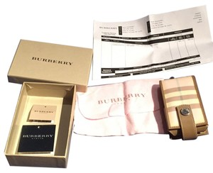 Burberry London 001952229