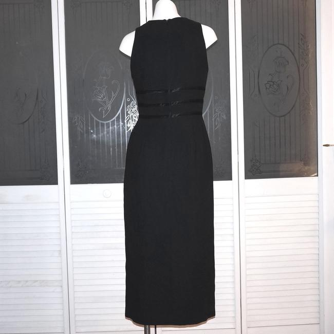 Laundry by Shelli Segal Gown New Years Eve Years Eve Gown Holiday Prom Dress