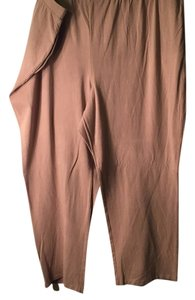 Catherines Trouser Pants