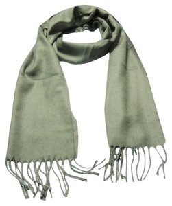 Other Scarf Item HS18M