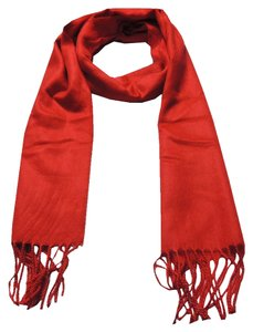 Other Fall Scarf Item HS18k