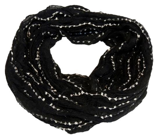 Other NEW' Infinity Blue Scarf L308158BW