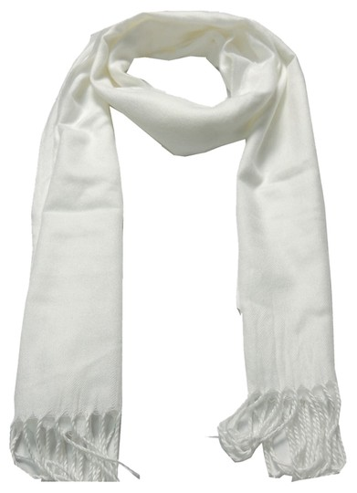 Preload https://item3.tradesy.com/images/other-fall-scarf-item-hs18k-6082012-0-0.jpg?width=440&height=440