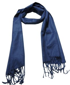 Fall Scarf Item HS18k