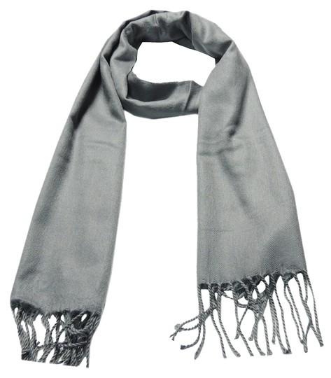 Other Fall Scarf Item HS18g