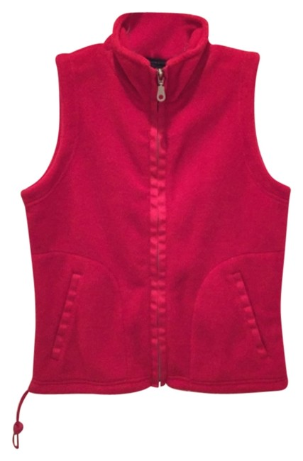 French Connection Vest