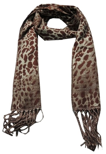 Other NEW'Free shipping Leopard Scarf Item HS12