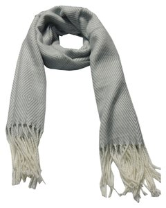 NEW' Free shipping Strip Scarf Item HS13