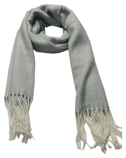 Other NEW' Free shipping Strip Scarf Item HS13
