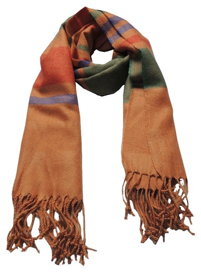 Preload https://item3.tradesy.com/images/other-new-free-shipping-strip-scarf-item-hs14p-6084187-0-0.jpg?width=440&height=440