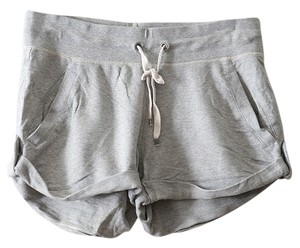 Gap Heather Gray Shorts