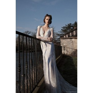 Inbal Dror Inbal Dror Br-13-27 Wedding Dress