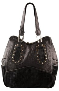 House of Harlow 1960 Shoulder Bag
