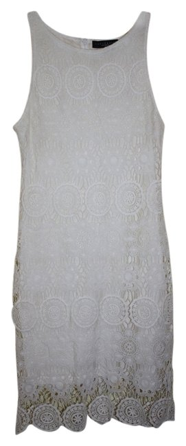 Preload https://item1.tradesy.com/images/sanctuary-off-white-crochet-above-knee-cocktail-dress-size-2-xs-6086275-0-0.jpg?width=400&height=650