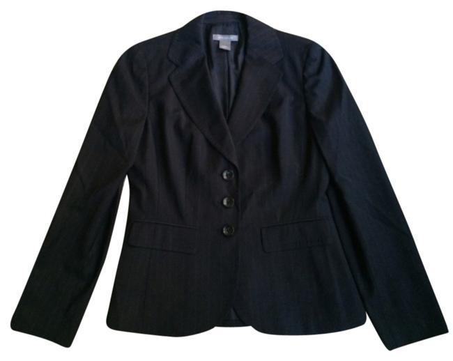 Preload https://item3.tradesy.com/images/ann-taylor-navy-3-button-pinstripe-wool-blazer-size-4-s-6086857-0-0.jpg?width=400&height=650