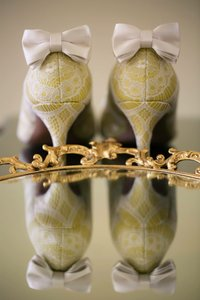 Shoes Of Prey Wedding Shoes Lace Pumps Yellow Wedding Shoes Shoes Of Prey Wedding Shoes