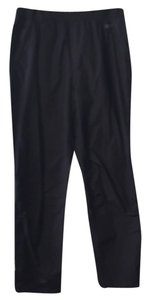 Patagonia Baggy Pants Black