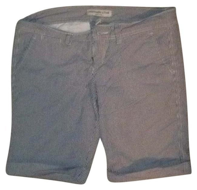 Preload https://item3.tradesy.com/images/abercrombie-and-fitch-striped-bermuda-shorts-size-4-s-27-6087397-0-0.jpg?width=400&height=650