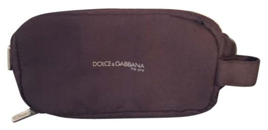 Preload https://item4.tradesy.com/images/dolce-and-gabbana-cosmetic-bag-6087778-0-0.jpg?width=440&height=440