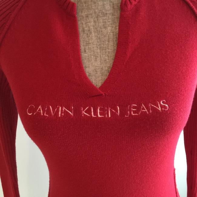 Calvin Klein Tops Tops Size Small Tops Size Small Size Small Size Small Tops Size Small Casual Tops Casual Sweater
