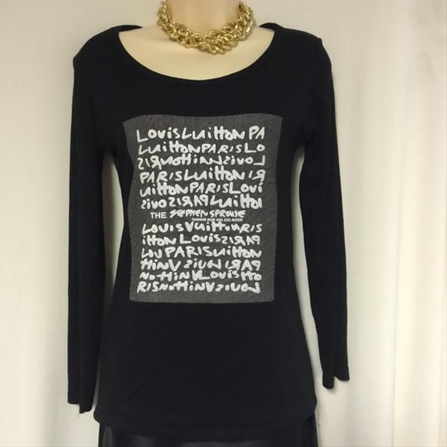 Private Collection Sweatshirt