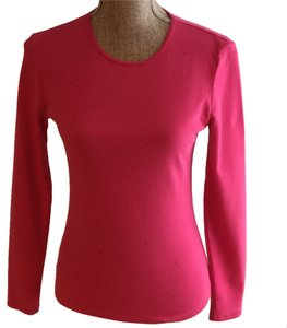Gap Tops Round Neck Tops Round Neck Round Neck Tops Casual Tops Casual Embellished Tops Embellished Size Small Tops Sweater