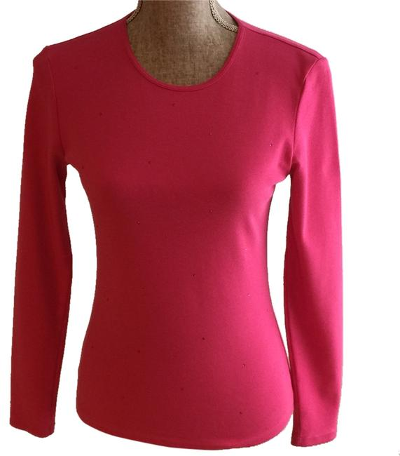 Gap Tops Embellished Tops Size Small Tops Tees Size Small Tees T Shirt Pink