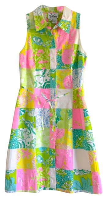 Preload https://item5.tradesy.com/images/lilly-pulitzer-sleveless-shirtdress-above-knee-short-casual-dress-size-4-s-6092554-0-0.jpg?width=400&height=650