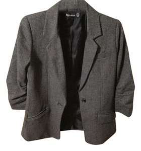 by corpus Tweed - Gray Blazer