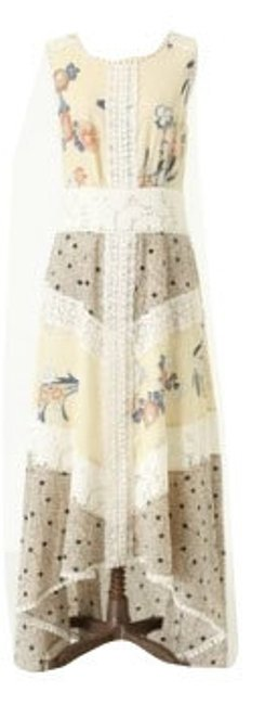 Preload https://item1.tradesy.com/images/anthropologie-creme-leifnotes-field-biology-long-casual-maxi-dress-size-4-s-6100-0-0.jpg?width=400&height=650