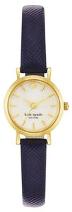 Kate Spade Kate Spade York Tiny Metro Ladies Watch 1yru0456