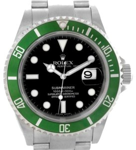 Rolex Rolex Watch Luxury: Sport Styles