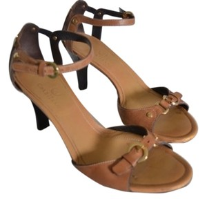 Cole Haan Sandal Leather Sandals