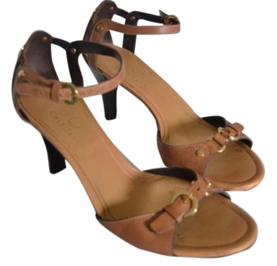 Preload https://item2.tradesy.com/images/cole-haan-leather-leather-sandals-size-us-7-regular-m-b-6103456-0-0.jpg?width=440&height=440
